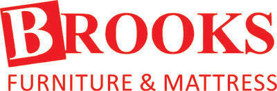 Brooks Furniture Logo